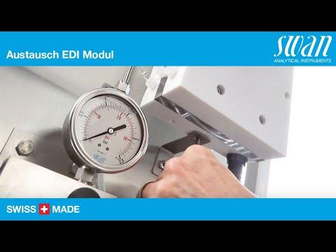 swan_analytische_instrumente_ag_video_unternehmen_präsentation