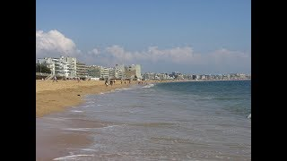 Places to see in ( La Baule Escoublac - France )