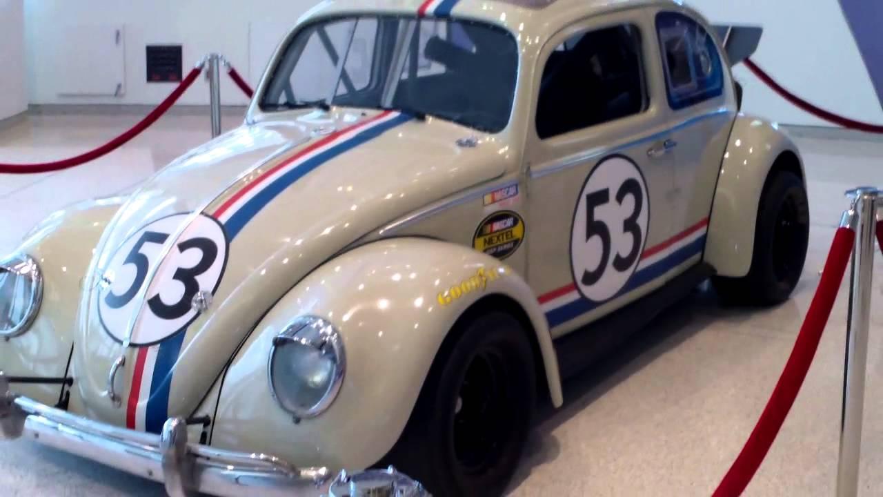 Herbie Car For Sale Uk
