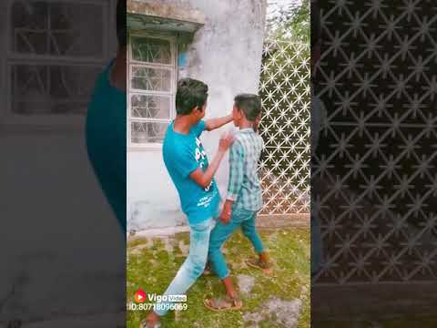 Jamtara😅😅😁😁 Comedy video...
