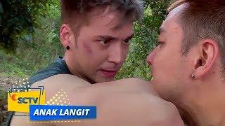 Download lagu Highlight Anak Langit Episode 1255 MP3
