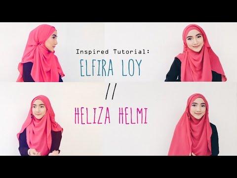 Telekung Siti Khadijah @ Safiyya 2012, TV9 from YouTube · Duration:  4 minutes 12 seconds