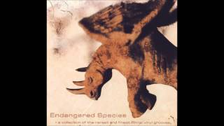 Endangered Species [FULL ALBUM]