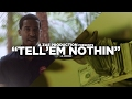 Download Lil Reese - Tellem Nothin (Official ) Shot By @AZaeProduction MP3 song and Music Video