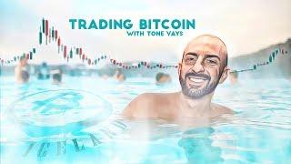 Trading Bitcoin - Facebook's Libra Haha, What a Joke