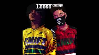 Loose Change - KB x Joey Jewish