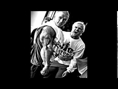 BodybuildingHard coreSport Gym Бодибилдинг мотивация  Все в твоих руках  Никогда не сдавайся