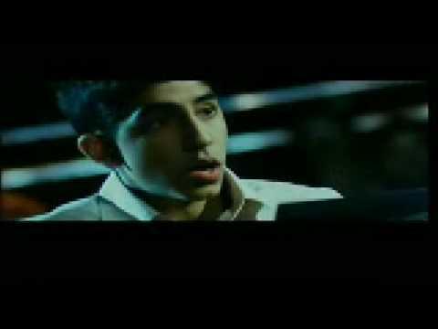 Pussycat Dolls Slum Dog Millionaire ''Jai Ho'' Movie Music song Slumdog Ar Rehman Oscar winner