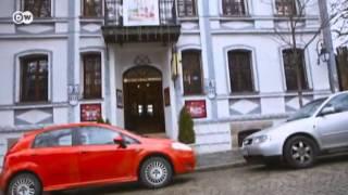 Plovdiv en Bulgaria - Ciudad con historia | Euromaxx
