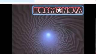 Kosmonova - Take Me Away (Club Mix)  1997