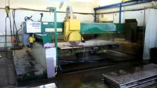 Производство изделий из гранита в Житомире(, 2015-01-15T09:57:09.000Z)