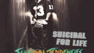 Suicidal Tendencies - Don