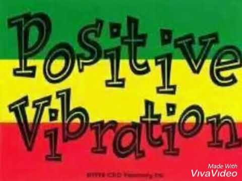 Lagu Reggae Monkey Boots, INDAH PADA WAKTUNYA . New Version