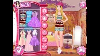 Мультик игра Принцессы Диснея: Команда Рапунцель (Rapunzel Team Choice)