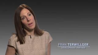 Transit Oriented Development - Cornerstone
