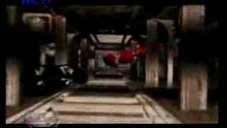 Video sakit minta ampun - dewi dewi feat mulan jameela download MP3, 3GP, MP4, WEBM, AVI, FLV Desember 2017