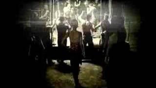 Azis - Dai mi led (Official Video)
