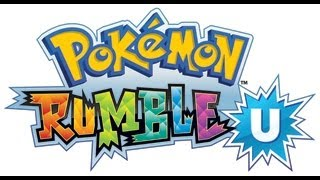 pokemon rumble mewtwo music extended essay