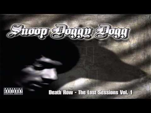 Snoop Doggy Dogg Feat Bad Azz & Tray Deee- Gravy Train