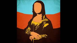 Apollo Brown & Joell Ortiz - Mona Lisa (Full Album)