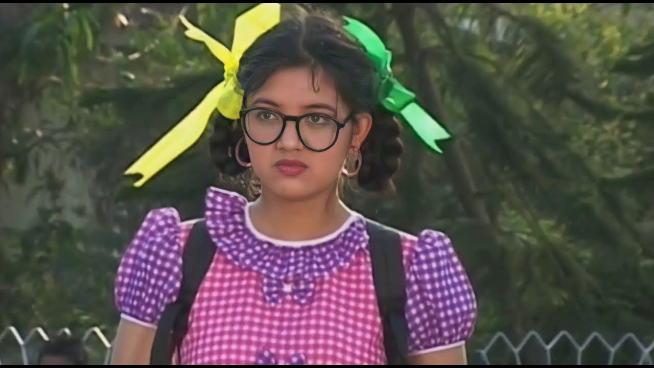 Download Thammoinungda   Manipuri Movie