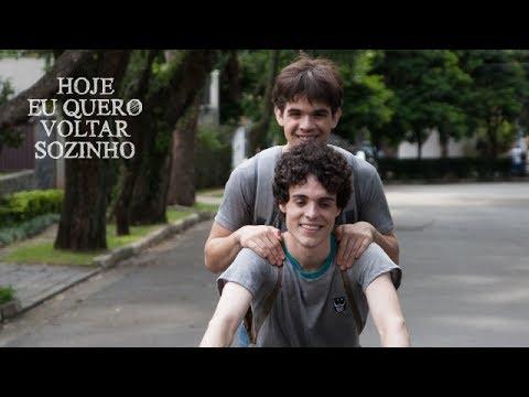Гей порно видео с мальчиками латинос фото 402-532