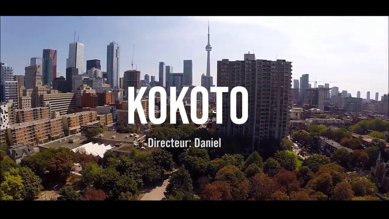 Download Alask Simba--Kokoto [Official Video ]