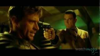 Top 10 Hugh Jackman Moments
