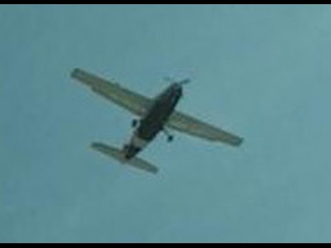 fbi-illegally-uses-mind-reading;-police-helicopter-piper-pa-11-timed-flyover-organized-air-stalking