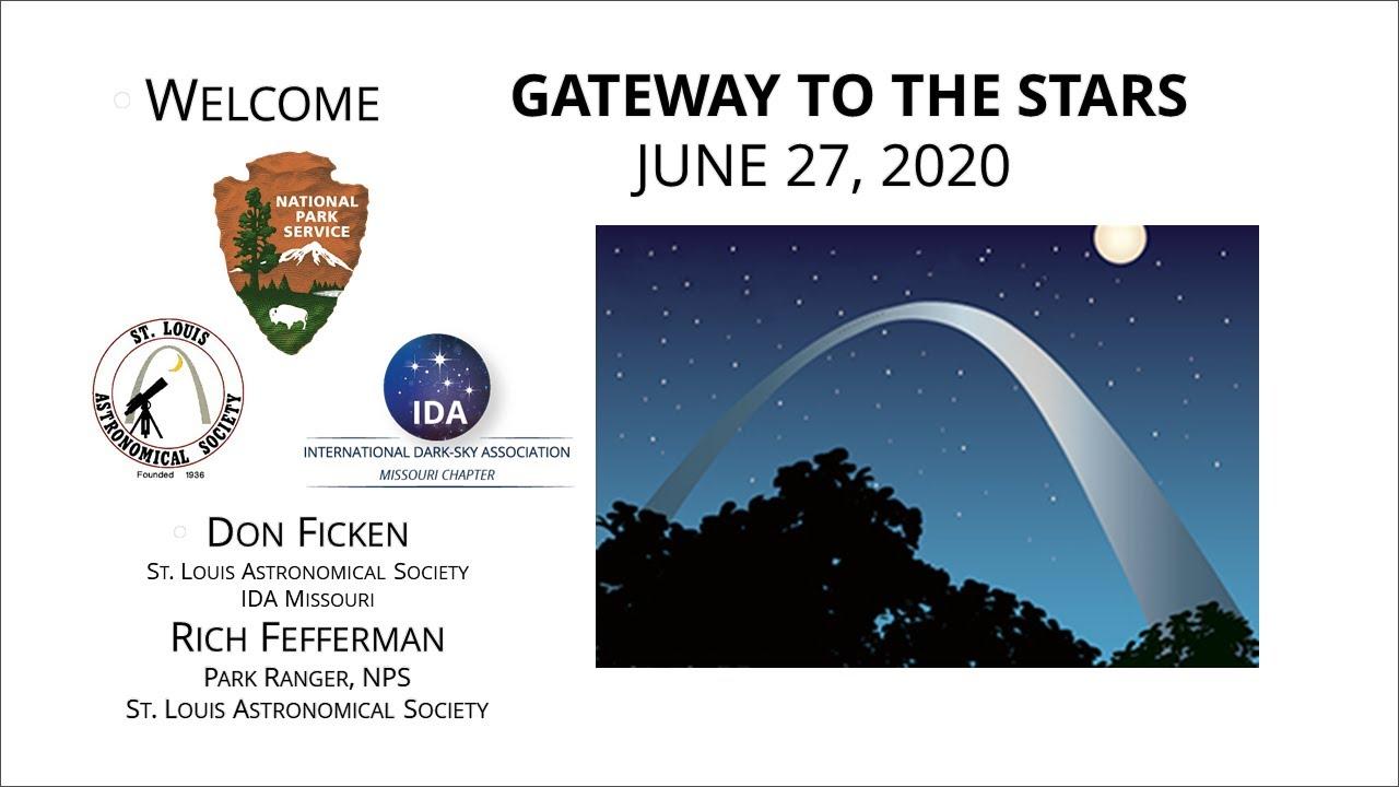 Lehigh Valley Amateur Astronomical Society