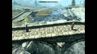 Video Skyrim Tournament - The Battle For High King/Queen. (Part 2 of 5). download MP3, 3GP, MP4, WEBM, AVI, FLV November 2017