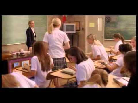 Loving Annabelle-2006 F.u.L.l' 'M.O.V.i.E'