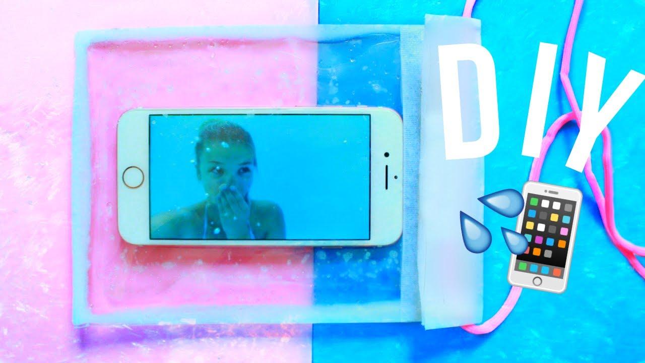 Best diy crafts for summer diy summer organization decor hacks best diy crafts for summer diy summer organization decor hacks water toys solutioingenieria Image collections