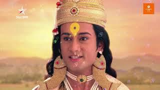 Vithu Mauli Title Song