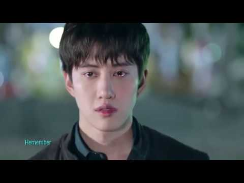 [Eng Sub] Together Forever (Mr. Swimmer OST) by Mike Angelo