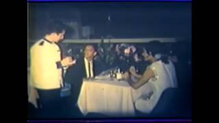 AMOR FRUSTRADO - Película Salvadoreña filmada en 1968 thumbnail