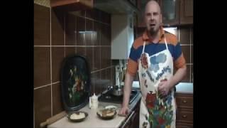 котлета готовка дом Кулинарные советы Константин Кобраков