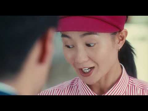 [ENGSUB] Comrades: Almost a Love Story (1996) - Maggie Cheung, Leon Lai