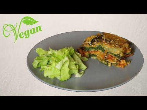 "recette-de-lasagnes-vegan---""cuisine""-facile---shantiglam"
