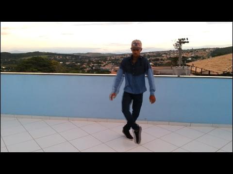 Romantic Challenge Remix - DJ Suede @remixgodsuede | FREESTYLE