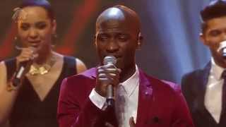 Idols Top 6 Performance: Karabo adds soul