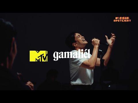 Download  gamaliél - / forever more / Live at MTV Asia Spotlight Exclusive Gratis, download lagu terbaru