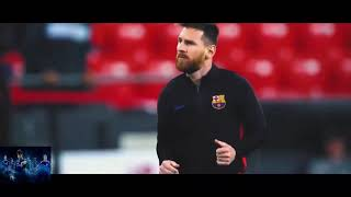 The best techniques of football players in the world
