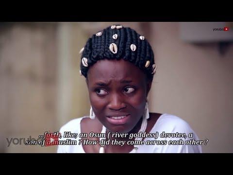 Download Eeya Pharao Yoruba Movie