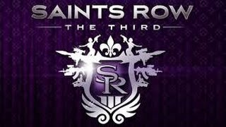 Let's play Saints Row The Third с RUSПе4нька #12 Бельгийская проблема(Моя партнерская программа VSP Group. Подключайся! https://youpartnerwsp.com/ru/join?71425., 2014-03-25T02:25:07.000Z)