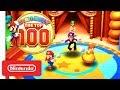 default - Mario Party: The Top 100 - Nintendo 3DS