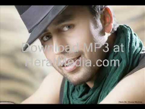 Shafiq Mureed   Che La Mana Lari New  Pashto Song 2010 HD