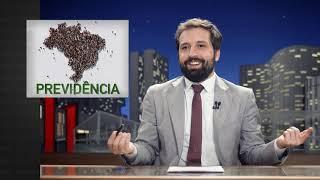 GREG NEWS | PREVIDÊNCIA
