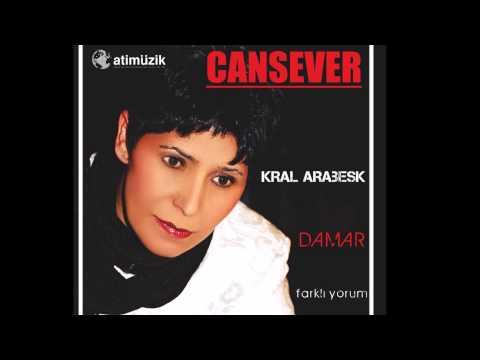 Cansever - Ağla Gözbebeğim