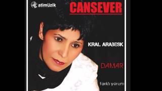 Cansever - Ağla Gözbebeğim [ © Official Audio ] Resimi